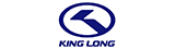 King Long coach official website - CFAO Equipment in Ghana